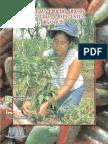 Recetasparaelaborararinsecticidasmanual_organico1