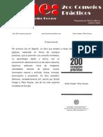 Cine 200 consejos practicos de cine  - Voogel y Keyzer.pdf