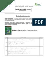 Autocorrectiva 3 Segmentacion v1