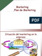 Marketing. Nºo1 (1)