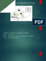 Ingenieria Concurrente y Secuencial, Presentacion