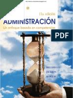 Administracion- 11a Edición - Don Hellriegel, S. E. Jackson & J. W. Slocum - FL.pdf