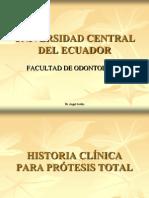 2 Historia clinica.ppt