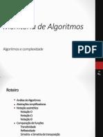 Algoritmos e Complexidade.pdf