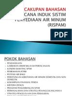 CAKUPAN BAHASAN RISPAM - Copy.pptx