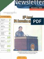 IPA_Newsletter_11_2005_10