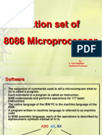 188584816-8086-Instruction-Set
