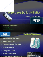 70-480 Programming in HTML5 With JavaScript