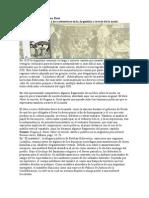 8a Root R Vestir La Nación Costumbres y Moda Argentina