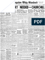 19441109 Kingston Whig-Standard