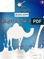 Kurien of the Desert_Round 1_Event Doc
