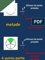 FRAÇÕES I.ppt