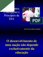 fundamentos_concepcoes_e_principios_da_eja.ppt
