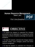 EMBA-Revised.ppt