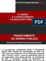 FUNDEB.ppt