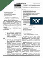 01. Ley Nº 29815 (22.12.2011).pdf
