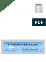 -1introduccion Visual_SAP2000