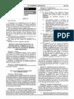 03. Decreto Legislativo Nº 1100 (18.02.2012)