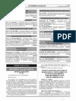 04. Decreto Legislativo Nº 1101 (29.02.2012)