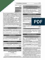 06. Decreto Legislativo Nº 1103 (04.03.2012)