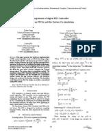Bài báo về nghiên cứu khoa học