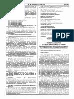 011. Decreto Legislativo Nº 1106 (19.04.2012).pdf