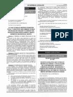 012. Decreto Legislativo Nº 1107 (20.04.2012).pdf