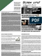 screwups9.pdf