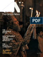 Good News 1975 (Prelim No 06) Jun