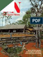 Good News 1976 (Prelim No 04) Apr
