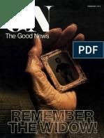 Good News 1976 (Prelim No 02) Feb