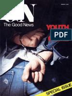 Good News 1976 (Prelim No 03) Mar