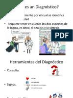 examen.pptx