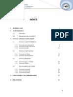 texto concretos especiales.pdf