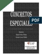 ppt concretos especiales.pdf