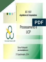 05 Processamento 2014-2(1)