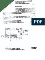 Segundo Examen Departamental de Fisicoquimica II 03.05.00.PDF