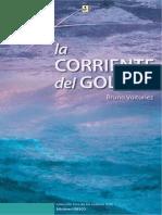 La Corriente Del Golfo UNESCO