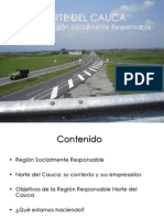 2nortedelcauca