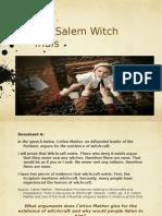 The Salem Witch Trial.pptx