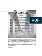 3.Bagian II-manajemen Aset Publik