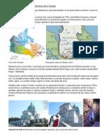 10 Montreal (11-12 oct).pdf