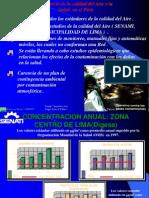 Vigilancia de la calidad del aire y la salud-octub. 2014.pptx