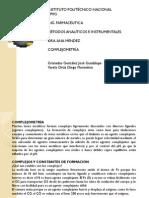 Presentación-ComplejometríaPDF