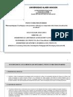 DESARROLLO ORGANIZACIONAL (1).doc