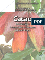 Cacao_specialty_crop.pdf