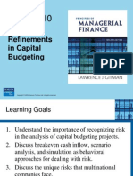 1.+Risk+Analysis+in+Corporate+Finance.ppt