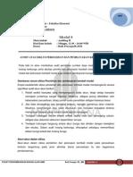 Modul 8 Audit Atas Siklus Perolehan Dan Pembayaran Kembali Modal