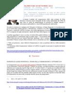 Interrogazioni Parlamento Europeo Piano Aria Regio.compressed