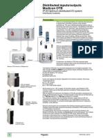 14510-EN.pdf